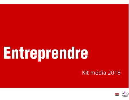 MediaKit Entreprendre_2018Page_1