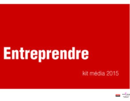 MediaKit Entreprendre_Page_1