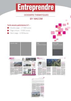 PDF - seine et marne_Page_4