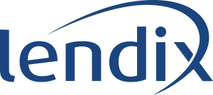 lendix-logo-Blue Full on white