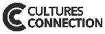logo cultures-connection