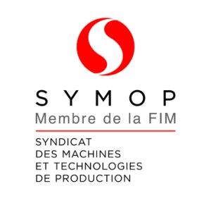 LOGO-SYMOP der_2012-cmjn