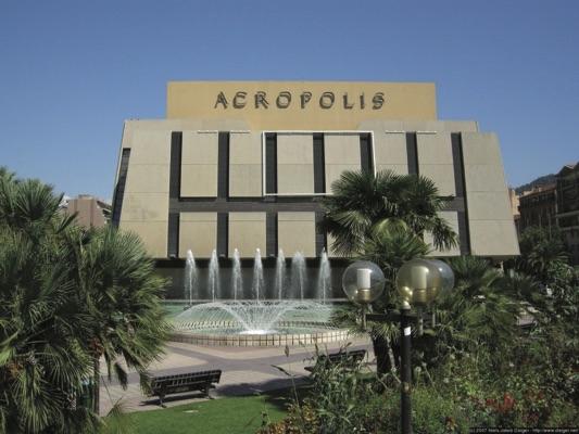 acropolis-nice-73942