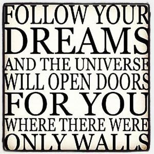 follow-your-dreams-universe-quote-nicki-galper
