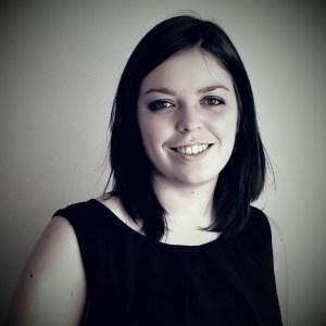 Sophie_Portant_Evaly_Entrepreneurs_Alsace