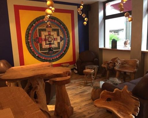 mandala_restaurant_strasbourg_entrepreneurs_alsace