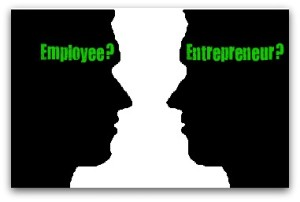 employee-entrepreneur