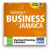 starting-biz-in-jamaica