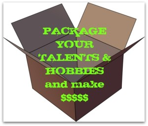 package-talents