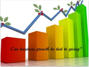business-growth-chart