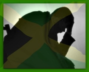 Jamaican-Business-Saga