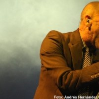 R.E.M. en Colombia