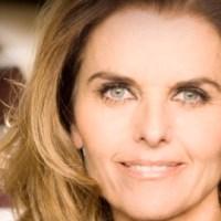 Último documental de El Proyecto Alzheimer Latinoamérica
