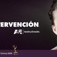 Internvención produce episodios en Latinoamérica