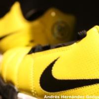 Tienda Nike Calle 82 Datos