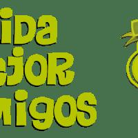 Día de los Amigos en Colombia: 15 de marzo