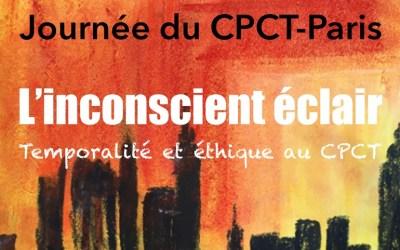 Journée CPCT Paris
