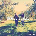 two-travel-lovers