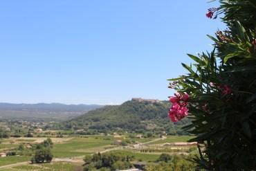 côte-varoise-le-castellet