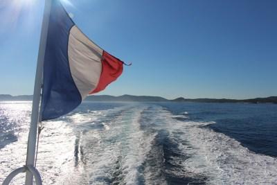 porquerolles-bateau