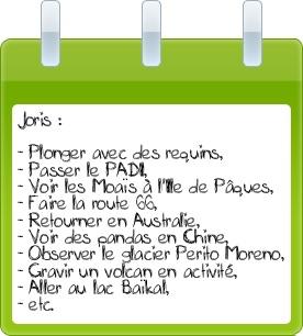 itinéraire-tour-du-monde-jo