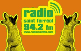 radio-st-ferreol