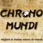 chrono-mundi