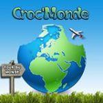 croc-monde