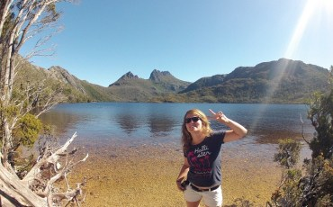 tasmanie-cradle-mountain
