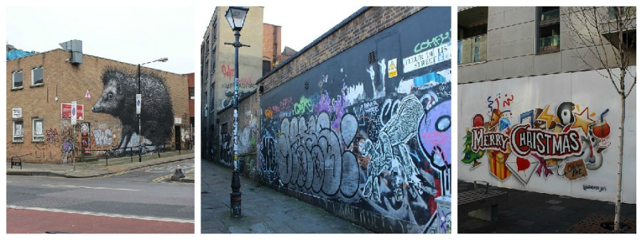 street-art-londres