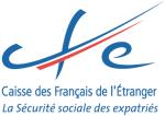 caisse-français-etranger
