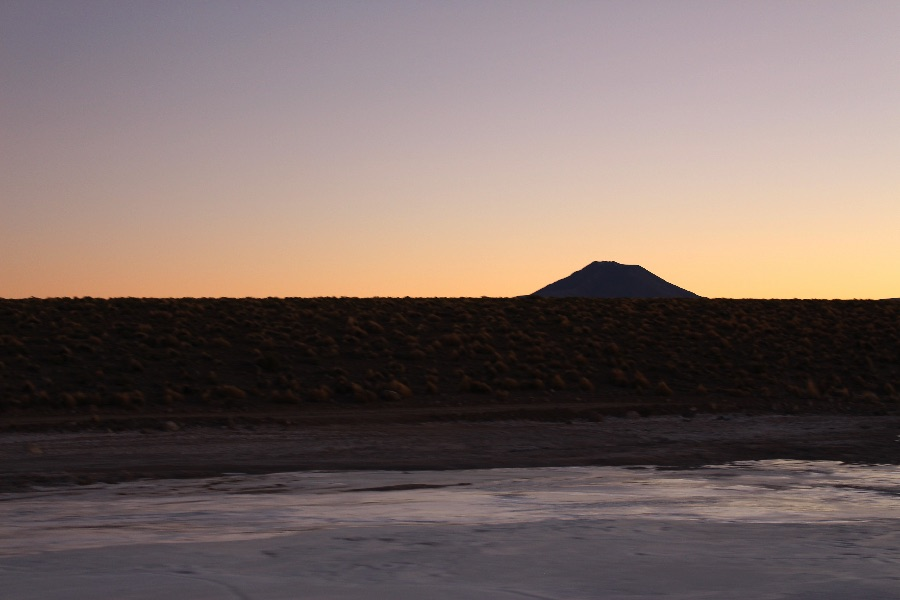 coucher-soleil-lipez