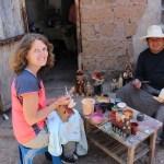 ceramique-quinua-marino