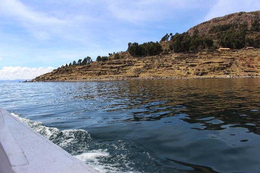 bateau-lac-titicaca