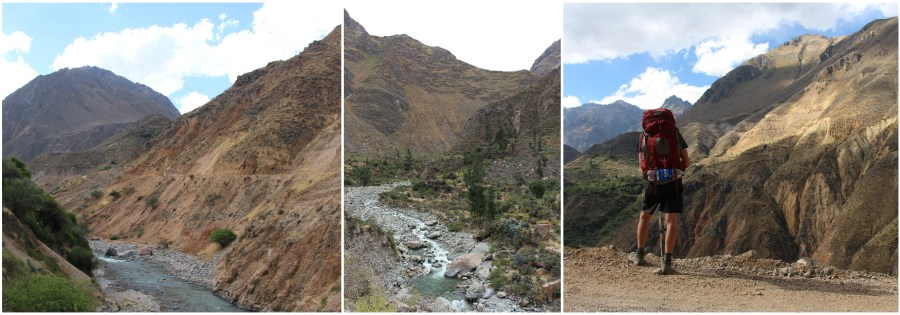 canyon-colca-top-5