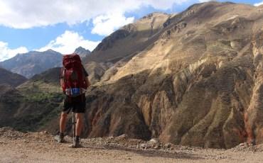 canyon-trek-descente