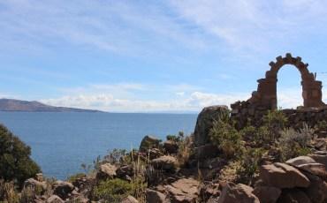 titicaca-ile-taquile