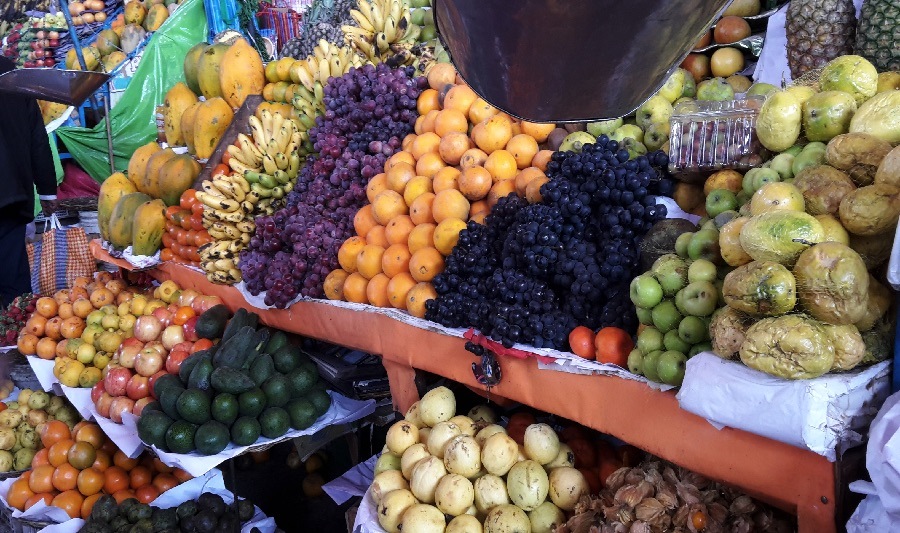 fruits-marches-perou