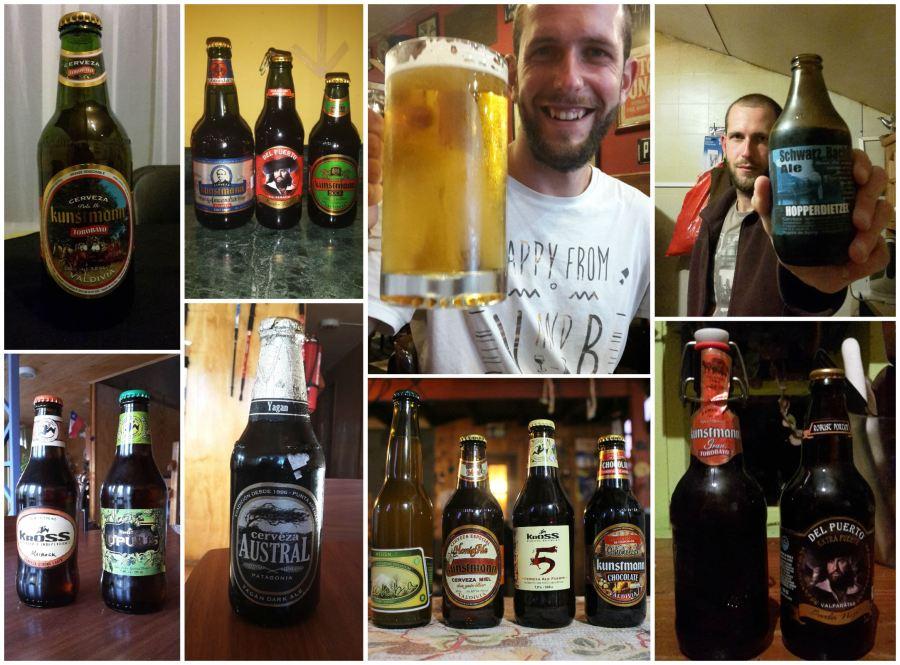 bieres-chiliennes-vandb