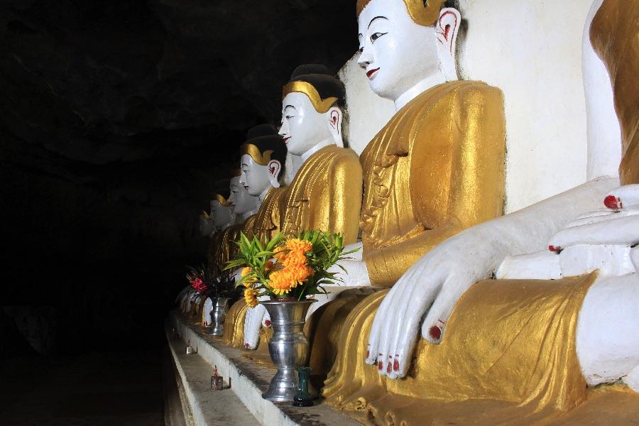 bouddha-hpa-an