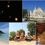 miniatures-top-5-thailande