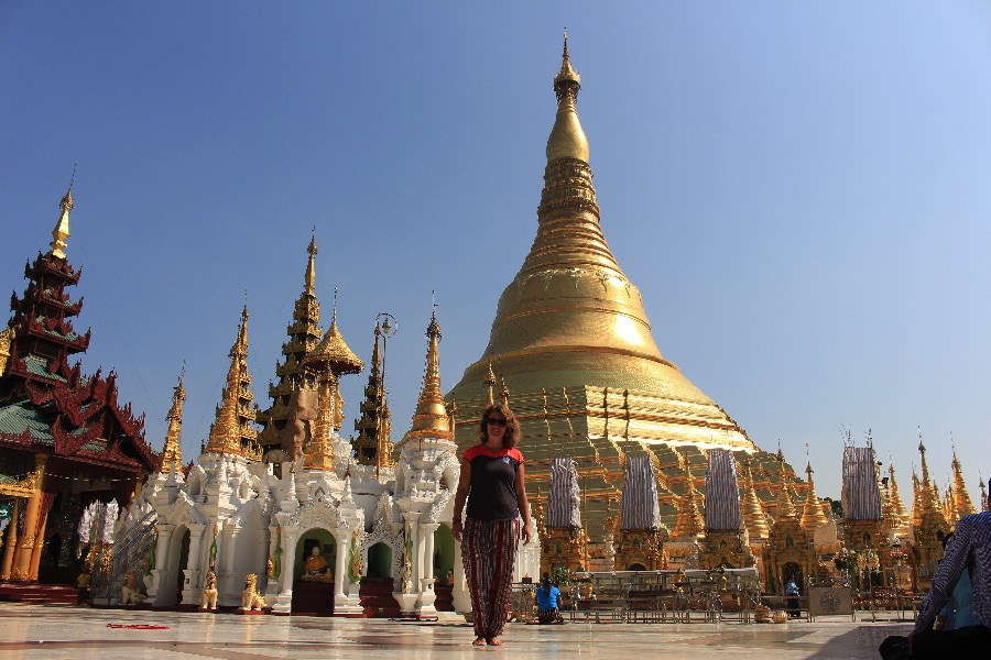 paya-schwadagon-yangon