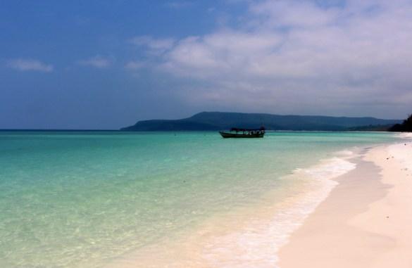 koh-rong-beach