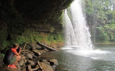 cascade-bolovens