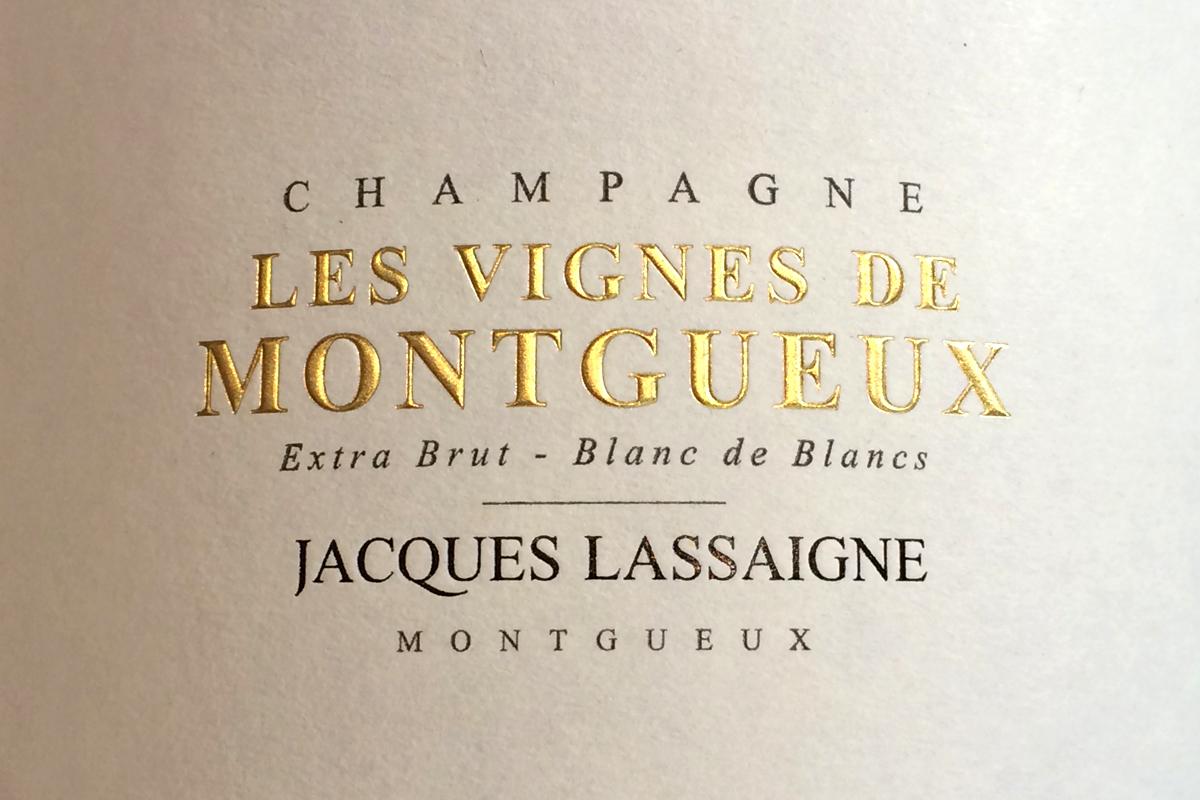 J.Lassaigne_montgueux