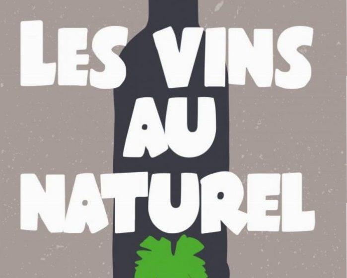 Affiche nature 2015 A2 OK
