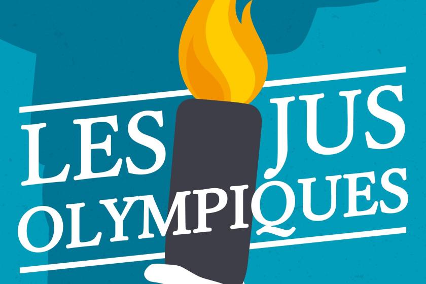 Jus Olympique