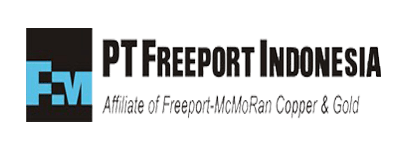 PT. Freeport Indonesia