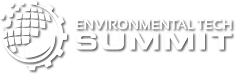 Environmental Tech Summit