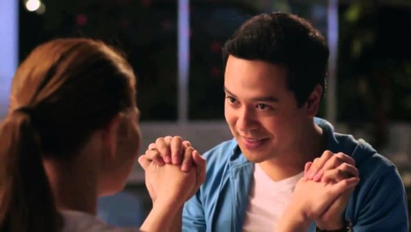 Popoy and Basha (Photo from Youtube.com)